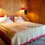 ภาพถ่ายของ โรงแรม โรมันทิคยูเลิน
