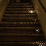 Photo de Aire Hotel & Ancient Baths