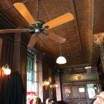 Photo of Landmark Tavern