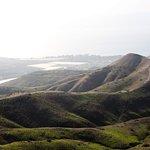 Foto di Genghis Khan in the Golan
