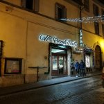Photo of Caffe Grand'Italia