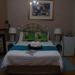Photo de Flametree Guesthouse