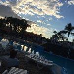 Photo of Sol Sirenas Coral Resort