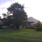Foto di Premier Resort Sani Pass