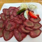 Lunch -- Hidden Wachau Valley Tour