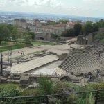 Grande anfiteatro