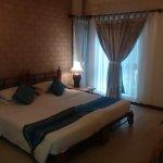 Foto di Saigon Mui Ne Resort