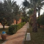Photo of Alhambra Thalasso Hotel