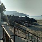 Photo of Playa el Palmar