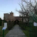 Photo of Museo dell'Aria
