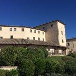 ภาพถ่ายของ La Bagnaia Golf & Spa Resort Siena, Curio Collection by Hilton