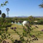Photo of De Zeekoe Guest Farm