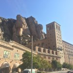 Photo of Hotel-Aparthotel Dorada Palace