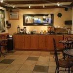 Foto de Inca Inn