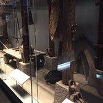 Photo of Museo dell'Opera del Duomo