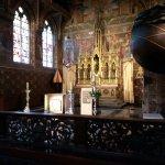 Zdjęcie Bazylika Najświętszej Krwi (Heilige Bloed Basiliek)