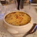 Photo of Brasserie Bourbon