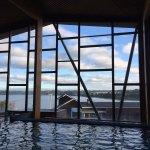 Foto di Hotel Cabana del Lago