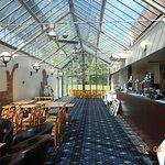 Photo of Hermitage Park Hotel