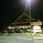 Foto van Hotel Landgasthof Leuen