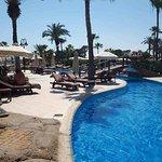 Photo of Adams Beach Hotel