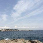 Photo of Gran Melia de Mar
