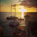 Photo de Merrils Beach Resort III
