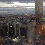 Photo of Hilton Istanbul Bomonti Hotel & Conference Center