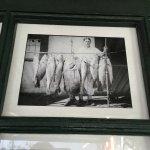 Photo de Fisherman's Cottage