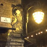 Foto de Antica Residenza d'Azeglio
