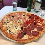 Fotografie: Ristorante Pizzeria Venezia