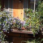Photo de Antica Residenza d'Azeglio