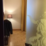 Fotografie: Hotel Moments Budapest