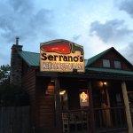 Photo of Serrano's Mexican Restaurant