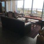Territorio Hotel Foto
