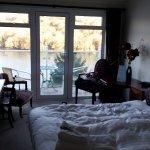 The Cormorant Hotel Photo