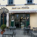 Photo of Antico Caffe La Posta