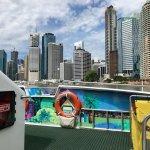 Foto di CityCat Ferry