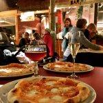 Photo of Antico Pizza