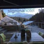 signinahotel Foto