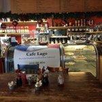 Cafe Lago의 사진