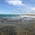 Photo of Barra do Cunhau
