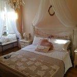 Photo of Hotel Lieto Soggiorno
