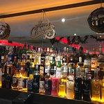 Jasmine House Charing Bar - Whiskey, Brandy, Mojito, Cocktail, Mocktail