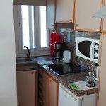 Photo of Apartamentos Les Dunes Suites
