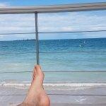 Photo de Chateau Royal Beach Resort and Spa