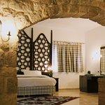 The Old Village Hotel & Resort