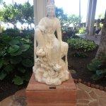 Valokuva: Hyatt Regency Maui Resort and Spa