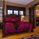 Photo de 1840 Inn on the Main Bed and Breakfast