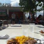 Zdjęcie Be Live Experience Las Morlas